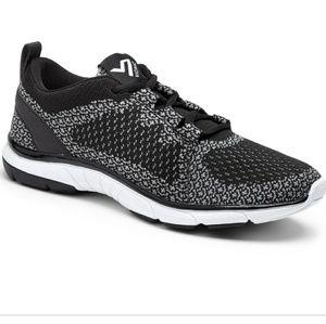 Vionic | flex sierra running sneakers